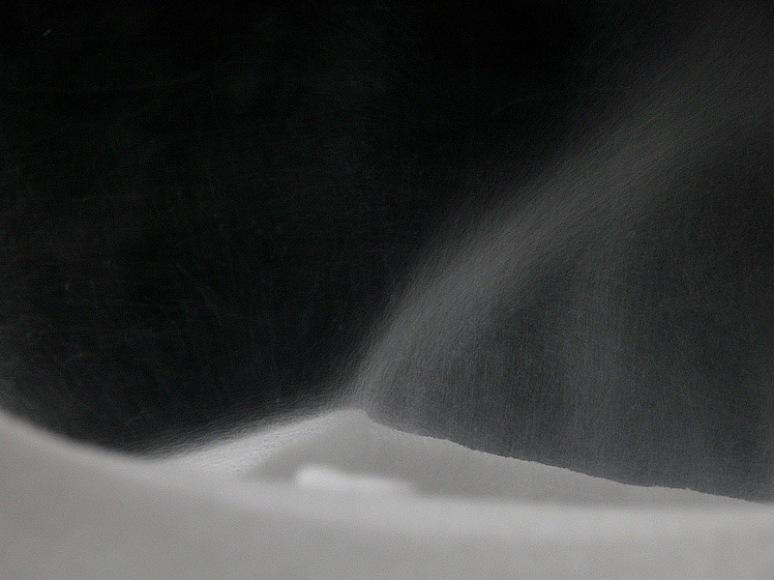 sneeuwduintje