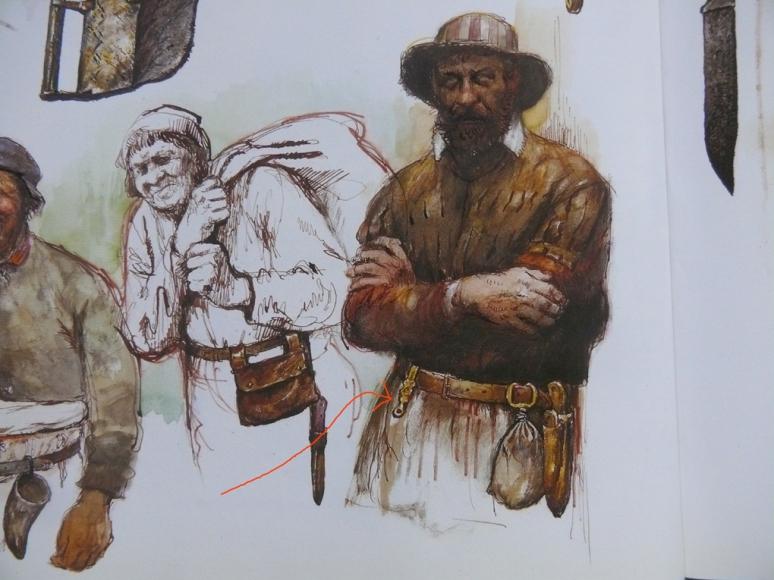 tekening1