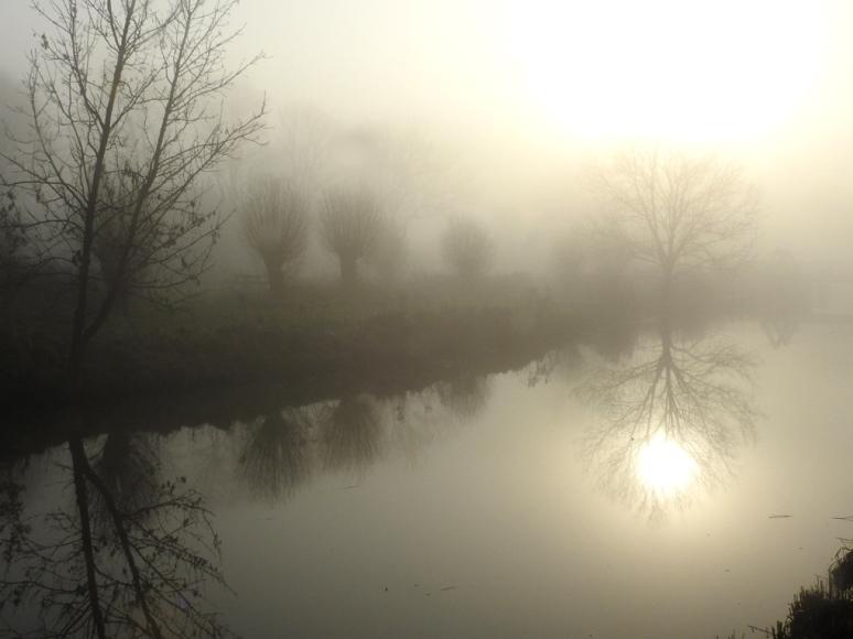 mist6