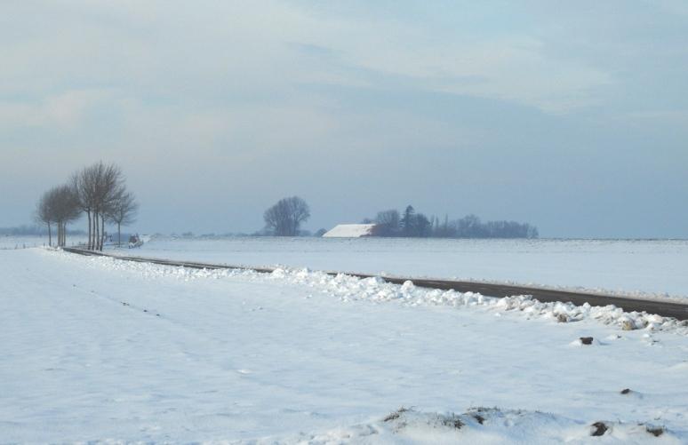 sneeuwlandB