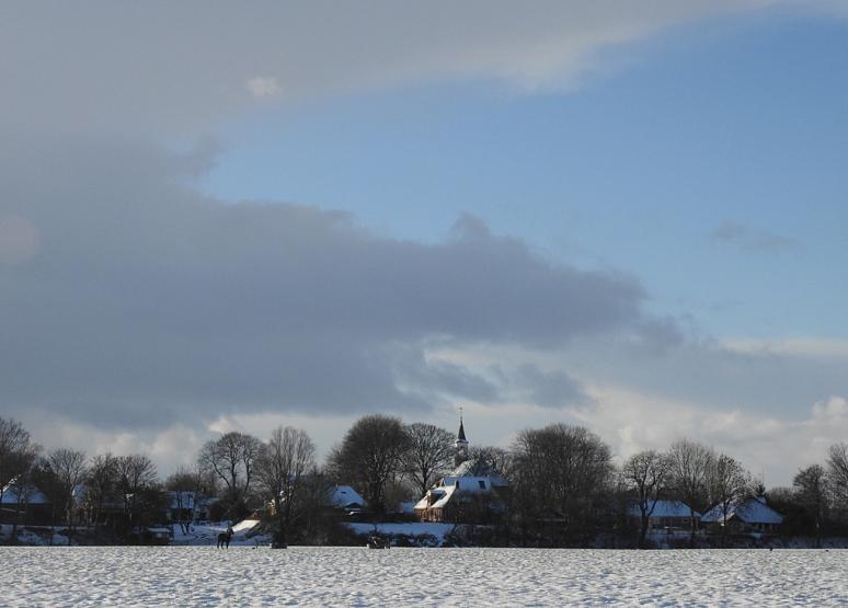 sneeuwwirdum